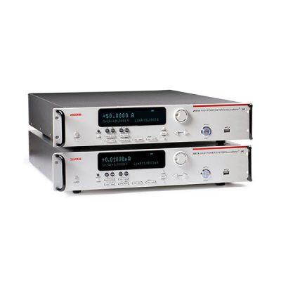 Keithley 2651A 40V, 50A, 2000W SourceMeter