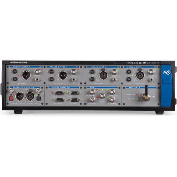 Audio Precision APx555
