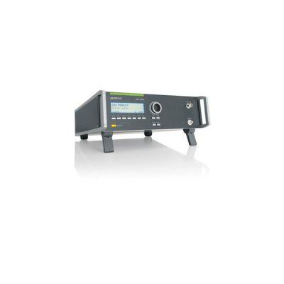 EM TEST CWS500N1.3 RF Conducted Test