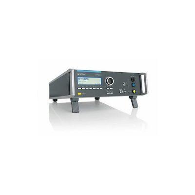 EM TEST EFT500N5 EFT/Burst tester