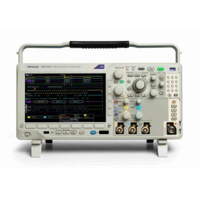 Tektronix MDO3022 200 MHz Oscilloscope