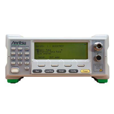 Anritsu MT8852B Bluetooth Test Set