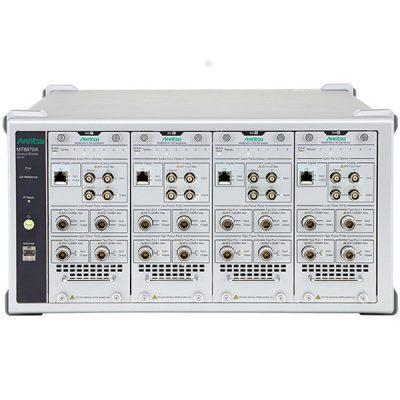 Anritsu MT8870A Wireless Test Set