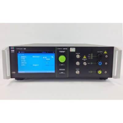 EM TEST NX5 Compact Tester