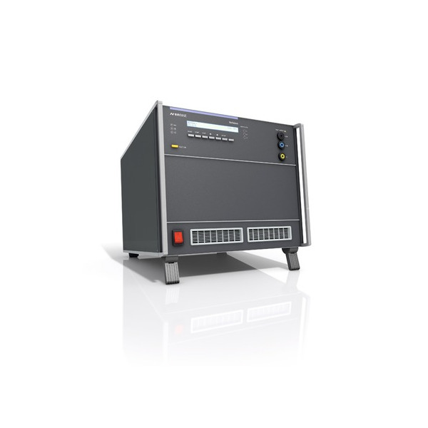 EM TEST NetWave Series 1-phase AC/DC Power Source