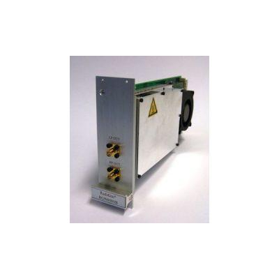 DARE!! RadiGen EMC signal generator