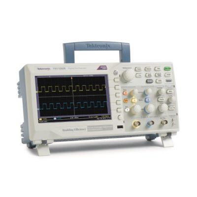 Tektronix TBS1202B 200 MHz Oscilloscope