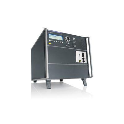 EM TEST TSS500N6B Telecom Surge Generator