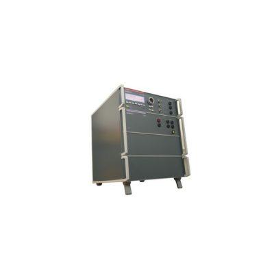 EM TEST VCS500N10T Telecom surge generator
