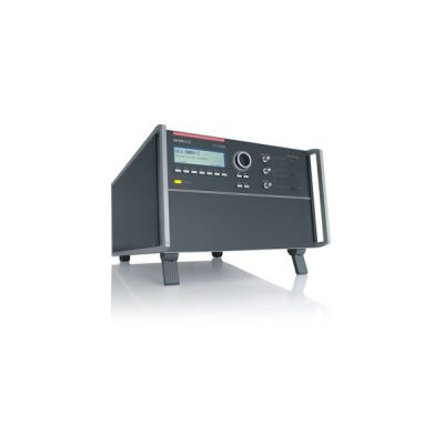 EM TEST VCS500N12 Combination Wave Simulator