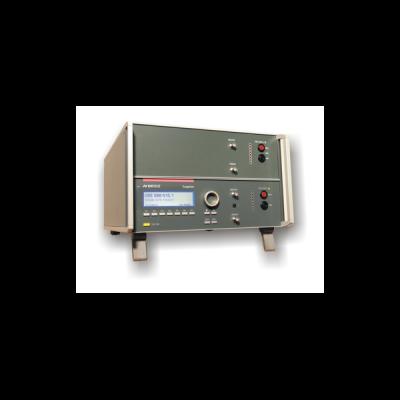 EM TEST VSS500N15.1 Voltage surge simulation