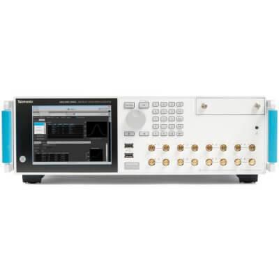 Tektronix AWG5200 Arbitrary Waveform Generator