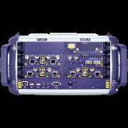 VeEX UX400<br>Universal Test Platform