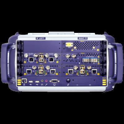 VeEX UX400 Universal Test Platform