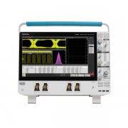 Tektronix MSO64<br>6 series MSO Oscilloscope