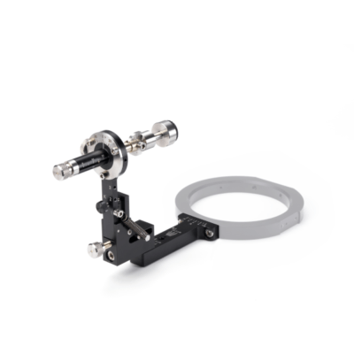 GRAS 45EB Earbud Positioning System for KEMAR