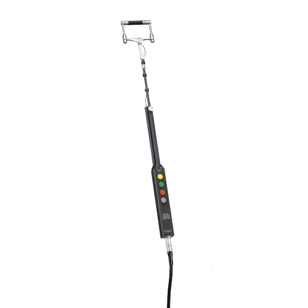 GRAS 50AI-LP 1/2″ CCP Rugged Intensity Probe