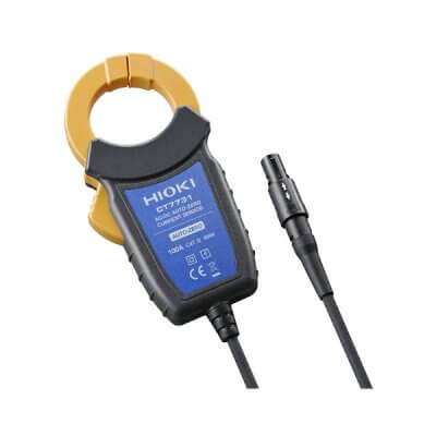 Hioki CT7731 Current Sensor
