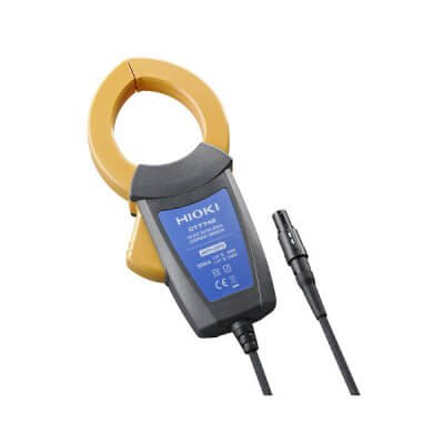 Hioki CT7742 Current Sensor