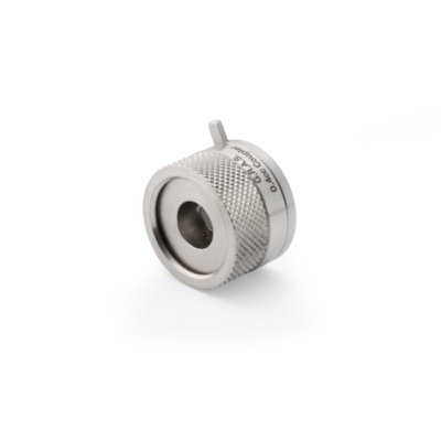 "GRAS RA0252 1/4"" 0.4cc High Frequency Coupler"