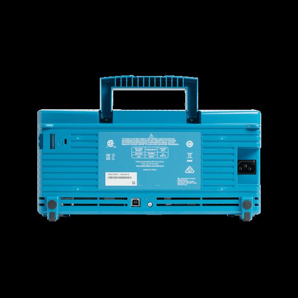 Tektronix TDS1000C